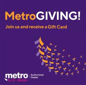 Metro by T-Mobile for Sale in Abilene, TX