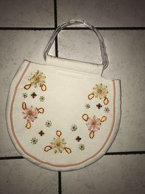 Mexican purse for Sale in Phoenix, AZ