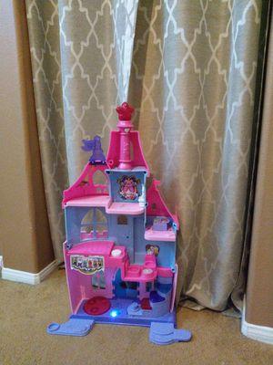 Princess castle for Sale in Mission Viejo, CA