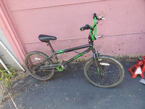 20 in bike for Sale in Columbus, OH