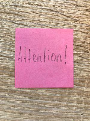 Attention!!! for Sale in Palo Alto, CA