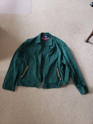 Men's Ralph Lauren Polo coat for Sale in Frederick, MD