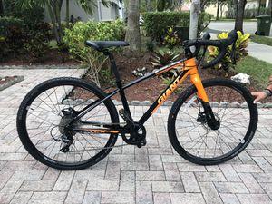 """Kids Giant Road Bike 24"""" for Sale in Davie, FL"""