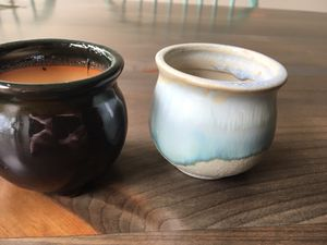 Pottery Plant Pots for Sale in Frederick, MD