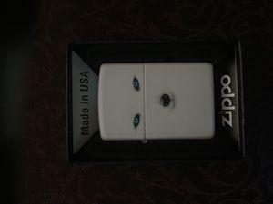 Custom made Zippo for Sale in Upland, CA