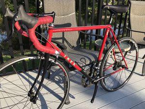 Trek Elance 400 Road Bike for Sale in Tamarac, FL