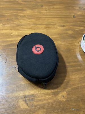 Solo beats headphones for Sale in Summerville, SC