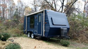 Camper or Tiny house for Sale in PA, US