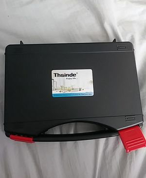 Thsinde Professional Soldering Iron kit for Sale in Hawthorne, CA