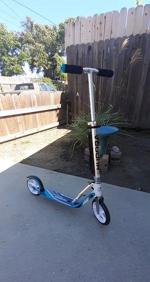 HUDORA Big Wheel Aluminium Speed Scooter for Sale in Lomita, CA