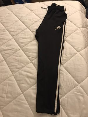 Men's Adidas Tiro Soccer Sweatpants for Sale in Alexandria, VA