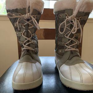 Winter/Rain Boots for Sale in Bremerton, WA
