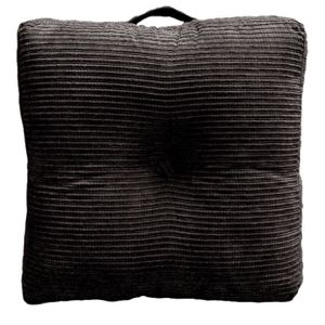 Perry Oversized Floor Cushion for Sale in El Monte, CA
