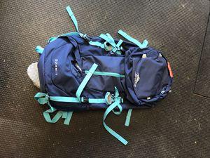 High Sierra hiking backpack for Sale in Cave Creek, AZ