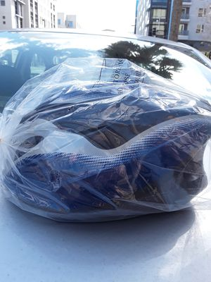 Bike Helmets for Sale in Orlando, FL