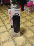 Craig Portable Sound Blaster with Bluetooth for Sale in Philadelphia, PA