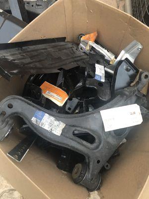 Car parts for Sale in La Puente, CA