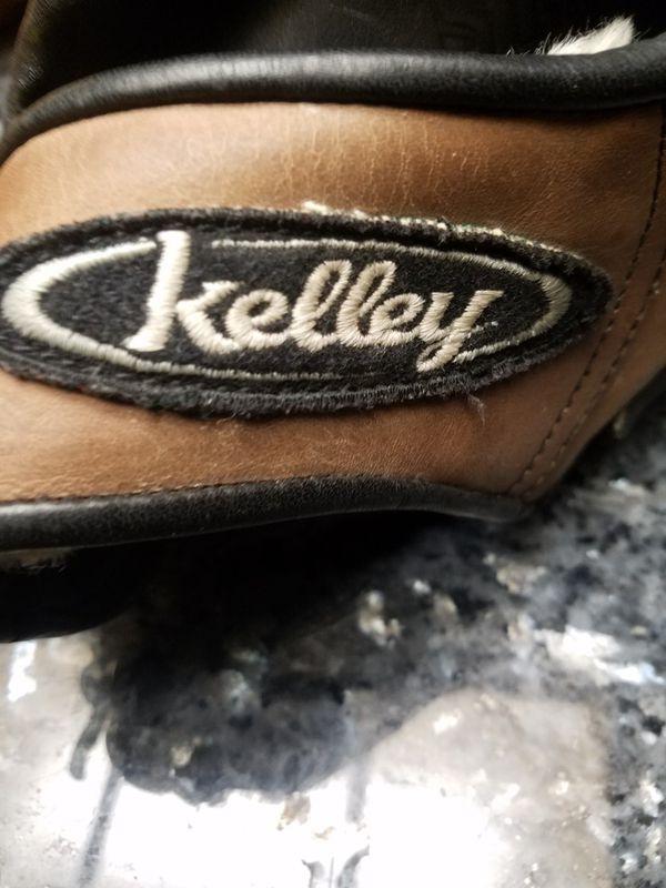 KELLEY BO853 RHT 12.75 GLOVE