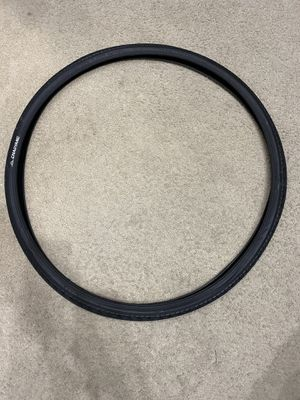 Bike Tire for Sale in Mountain View, CA