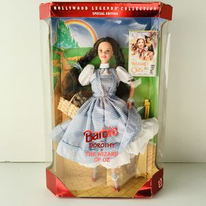 Barbie: Dorothy Wizard of Oz / $20.00 for Sale in CA, US