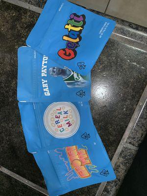 New Cookies Exclusive bags for Sale in Hoboken, NJ