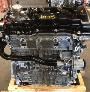 Hyundai sonata engine motor 2011 2012 2013 2014 2015 2016 for Sale in Miami Lakes, FL