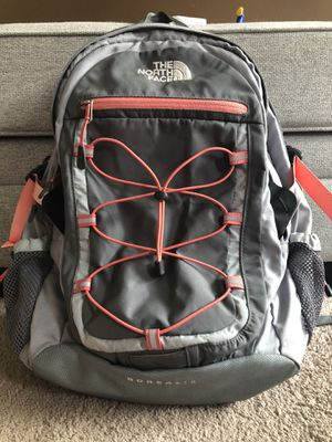 The North Face Borealis Backpack - Women's for Sale in Arvada, CO