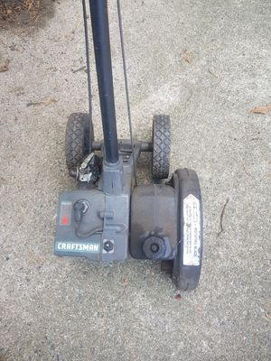 Trimmer for Sale in Dearborn, MI