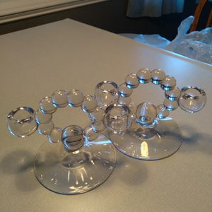 Candle Holders for Sale in Winchester, VA