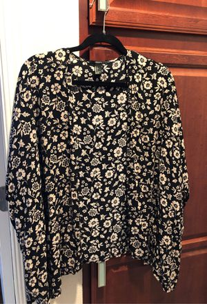 FREE! Forever 21 Size Large for Sale in La Costa, CA