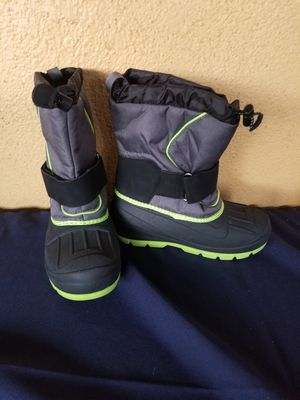 Children's Snow boots for Sale in Whittier, CA