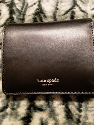 Kate Spade Wallet for Sale in Westminster, CO
