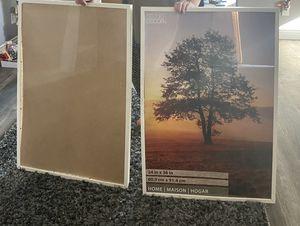 Frames for Sale in Fontana, CA