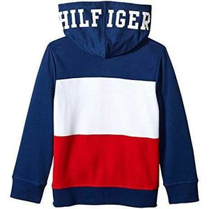 Tommy Hilfiger for Sale in Alexandria, VA