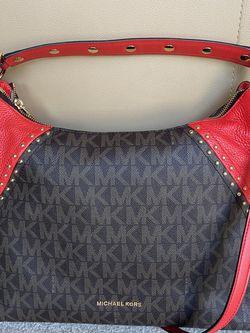 Michael Kors Crossbody Bag for Sale in San Jose,  CA