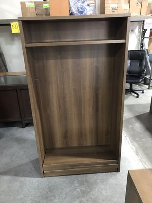 5 shelf Bookcase for Sale in Phoenix, AZ