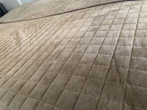 IKEA futon for Sale in Baltimore, MD