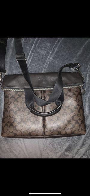 Coach bag. for Sale in Tucker, GA