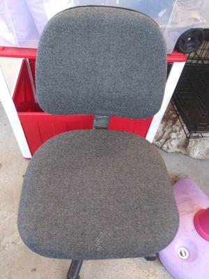 Cilla para escritorio for Sale in Rialto, CA
