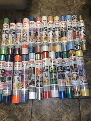 25siser rolls for Sale in Philadelphia, PA