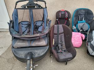 Kids car seats for Sale in West Covina, CA