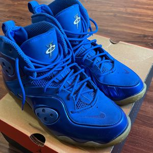 Nike Pennys for Sale in Winter Haven, FL
