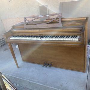 Piano for Sale in Chula Vista, CA