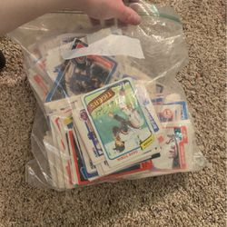 410 Baseball Cards for Sale in Lake Stevens,  WA