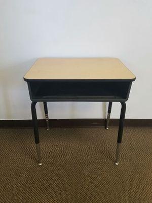 School desks for Sale in Victorville, CA