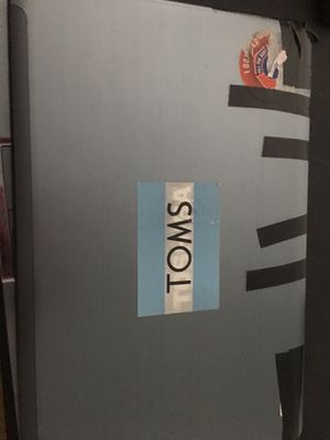 Toshiba laptop for Sale in Houston, TX