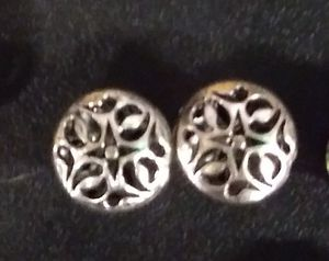 NEW Unique custom made ear gauges for Sale in Tacoma, WA
