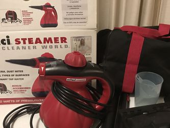 Scunci Steamer for Sale in Troutdale,  OR