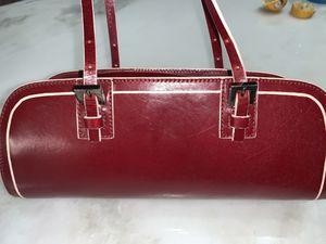 Authentic Fendi Hand Bag for Sale in Chula Vista, CA