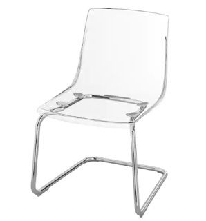 IKEA Tobias chair for Sale in Arlington, VA